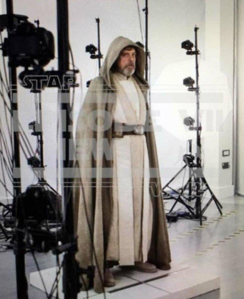 Все, что вам нужно знать о 7-м эпизоде «Звездных войн»   Канобу - Изображение 10