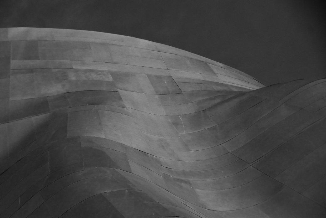 Тур по Сиэтлу – городу ветров, дождей и чаек   Канобу - Изображение 10