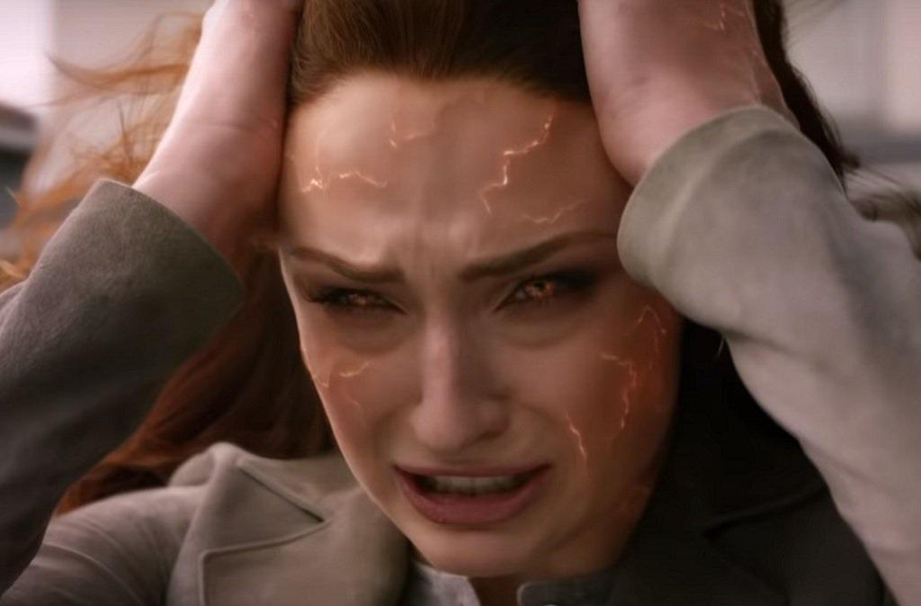 Наоценки «Людей Икс: Темный Феникс» физически больно смотреть | Канобу - Изображение 0