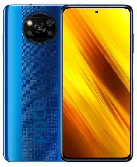 Лучшие смартфоны 2020 на AliExpress со скидками: Poco M3, Realme C15, Redmi Note 9 Pro 5G и другие | Канобу - Изображение 6673