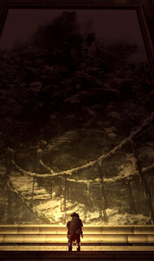 Рецензия на Dark Souls: Remastered. Обзор игры - Изображение 5