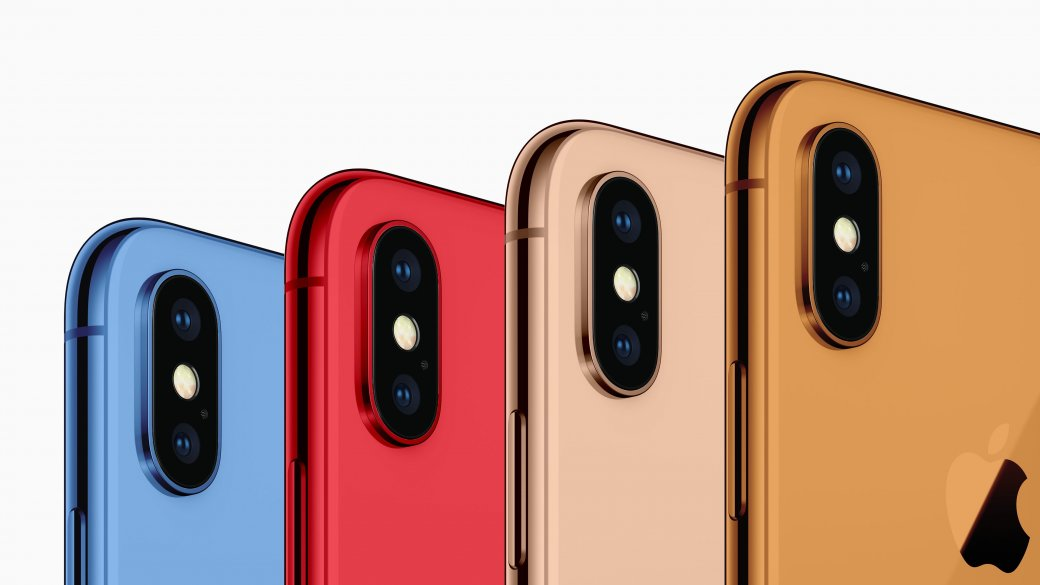 Какими будут новые iPhone — все слухи иутечки | Канобу - Изображение 3