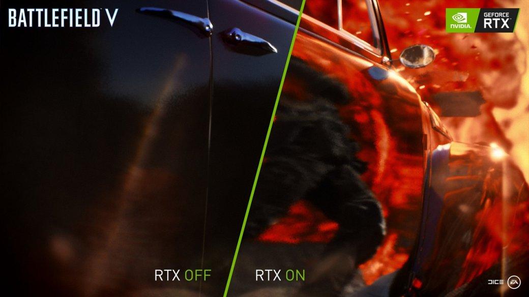 Nvidia готовит к выходу видеокарту GeForce GTX 1660 Ti: без трассировки лучей, но недорого | Канобу - Изображение 10386