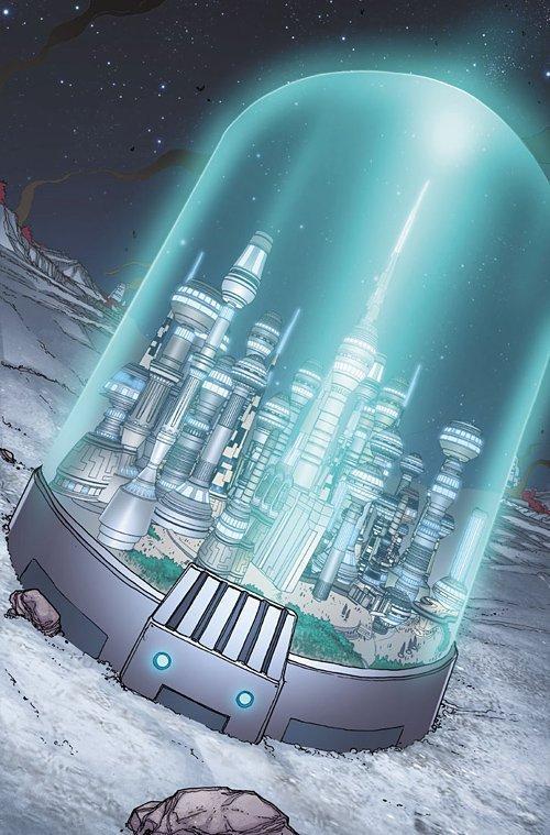 Warner Bros. пыталась сделать игру про Супермена. Что про это стало известно | Канобу - Изображение 0