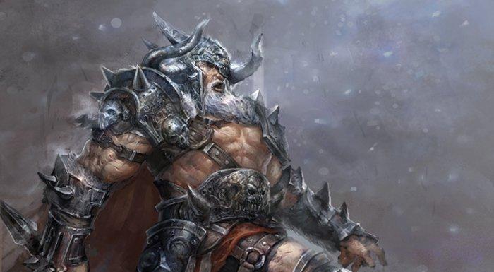 Diablo III. Руководство по Варвару. | Канобу - Изображение 4