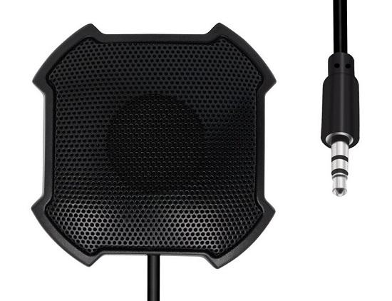 Лучшие микрофоны с AliExpress 2020 - топ-10 игровых и студийных микрофонов, для стримов на ПК, вокал | Канобу - Изображение 10497