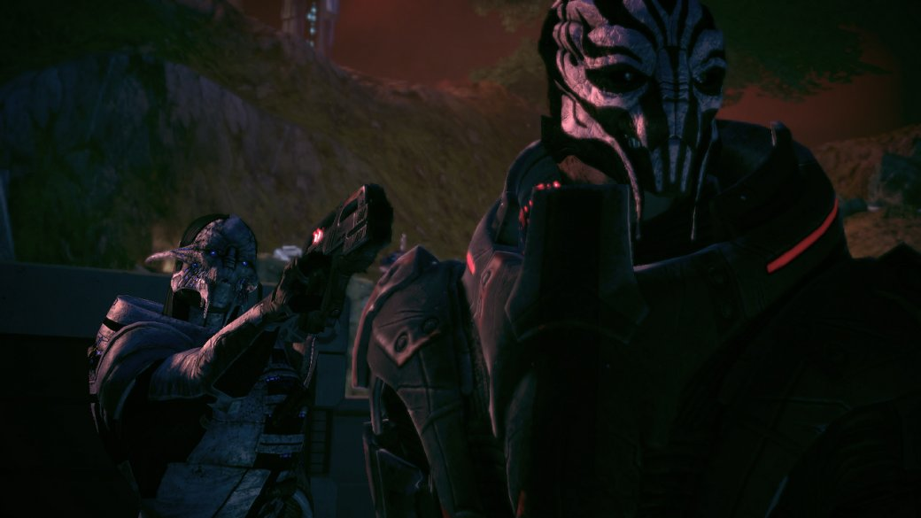 ОтMass Effect доJade Empire: лучшие игры BioWare— понашему субъективному мнению | Канобу - Изображение 5