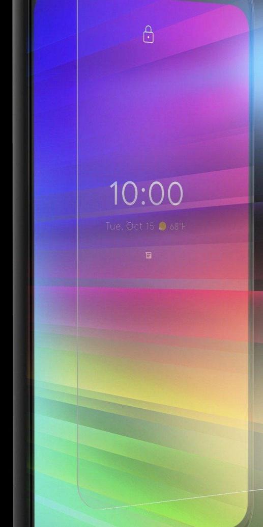 Раскрыта точная дата выхода Google Pixel 4 иPixel 4 XL   Канобу - Изображение 0