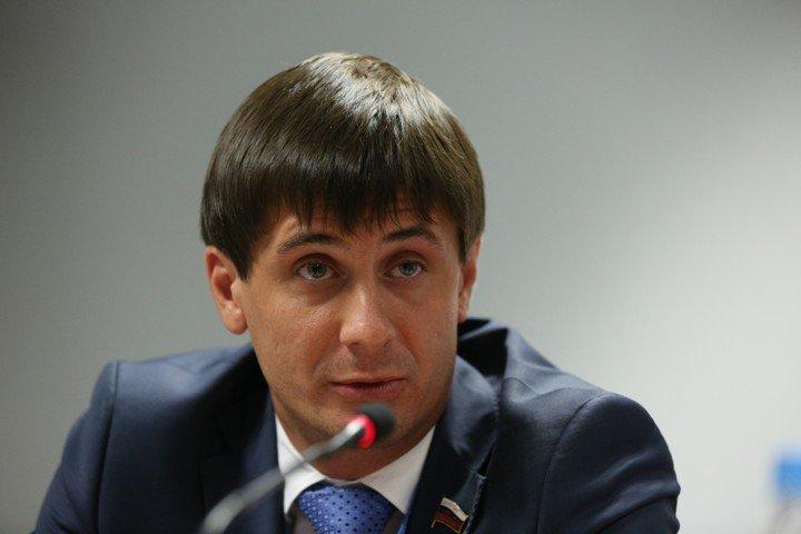 Менеджер по маркетингу Mail.Ru назвал World of Tanks «офшорной» игрой | Канобу - Изображение 2
