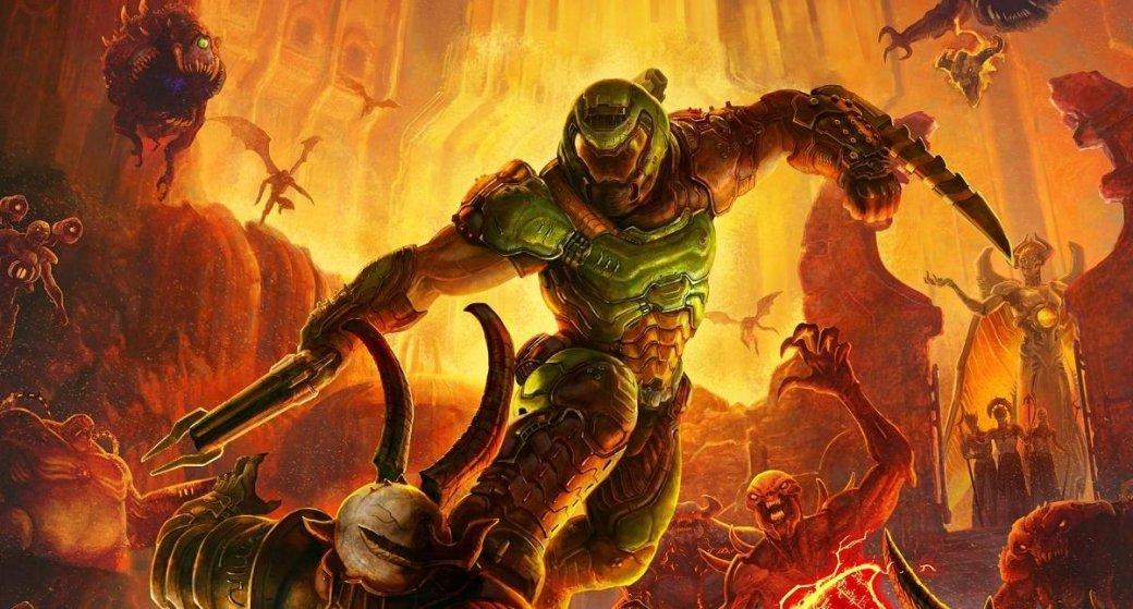 Новые игры марта 2020. Что выходит для PC, PS4, Xbox One иSwitch | Канобу