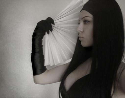 Мисс Mortal Kombat. Итак, финалистки! | Канобу - Изображение 2