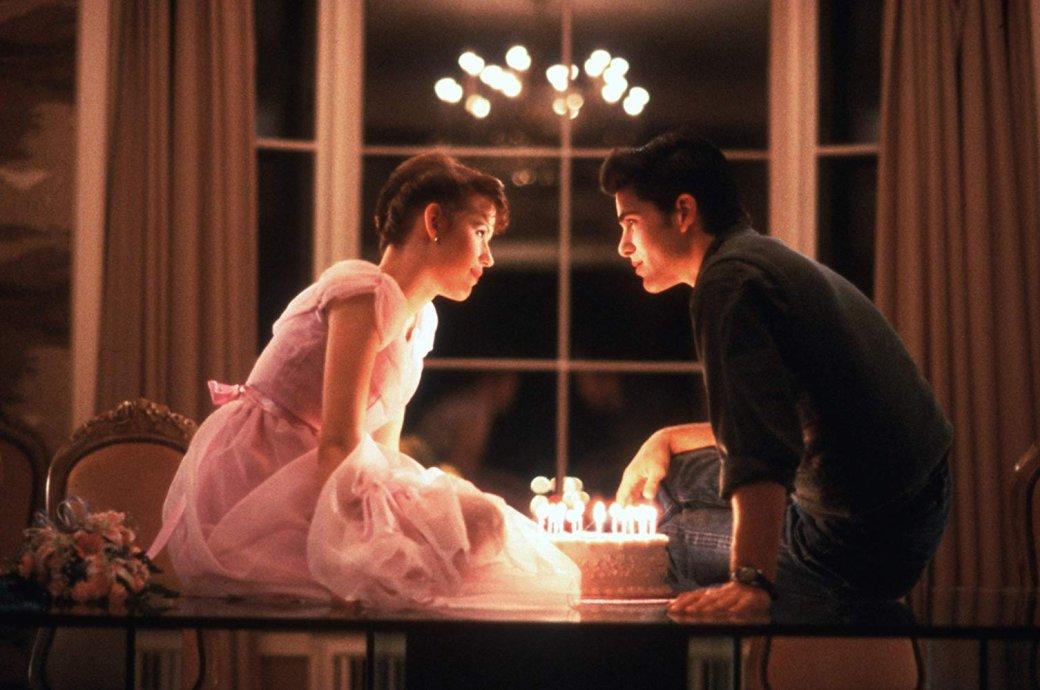 Лучшие фильмы про подростков, школу и школьную любовь - список подростковых фильмов | Канобу - Изображение 8