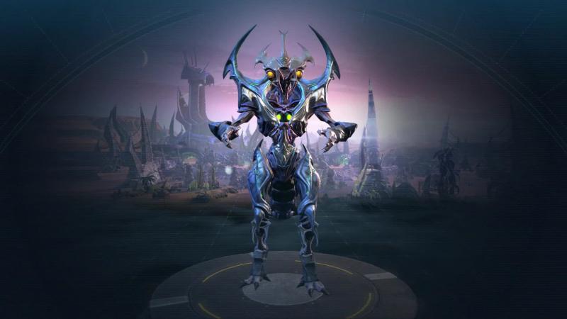 «У игры есть проблемы. Но мне на них плевать» — критики об Age of Wonders: Planetfall | Канобу - Изображение 1