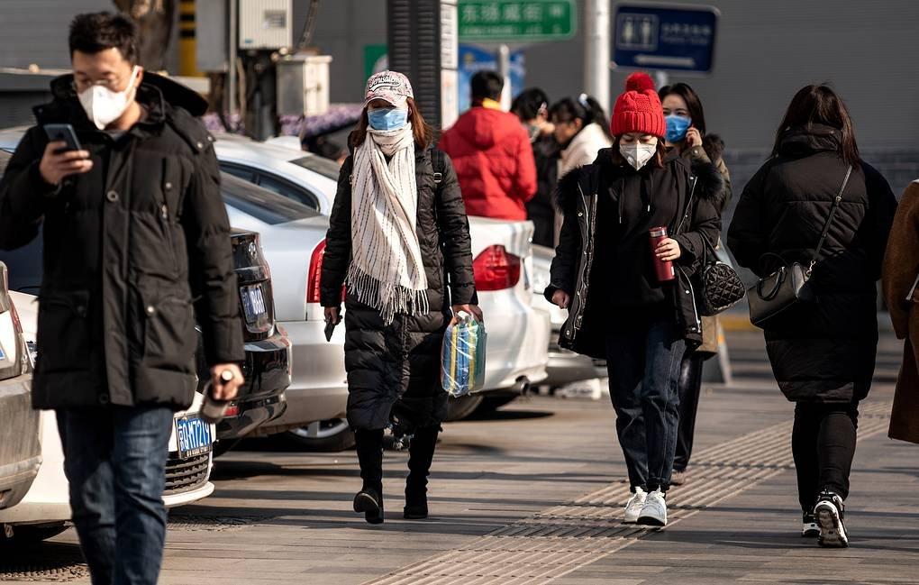 Можнозаразиться коронавирусом через посылки из Китая? Отвечают врач и AliExpress | Канобу - Изображение 0