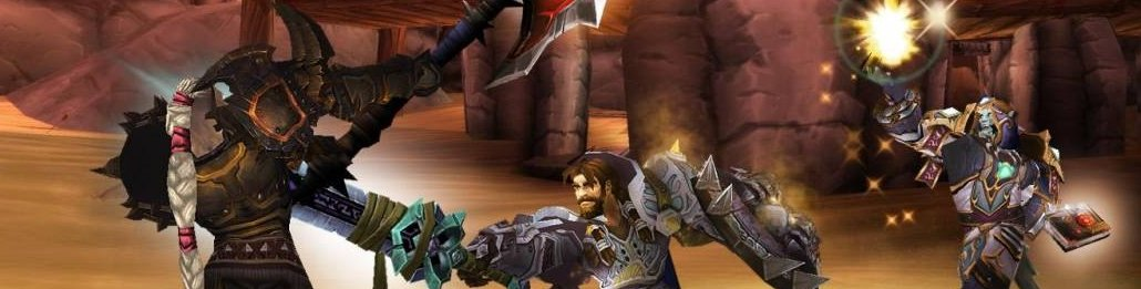 World of Warcraft: Mists of Pandaria. Руководство. | Канобу - Изображение 14