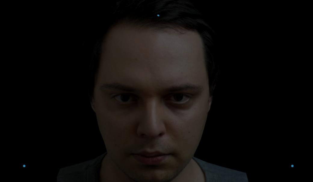 Подробный обзор Tobii Eye Tracker 4C— что это, для кого икак ведет себя виграх? | Канобу - Изображение 11043