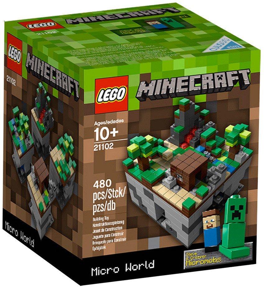 Lego Ideas | Канобу - Изображение 6