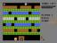 Обзор треш-игр от Falco Software (#16) Танчики ч.1. - Изображение 24