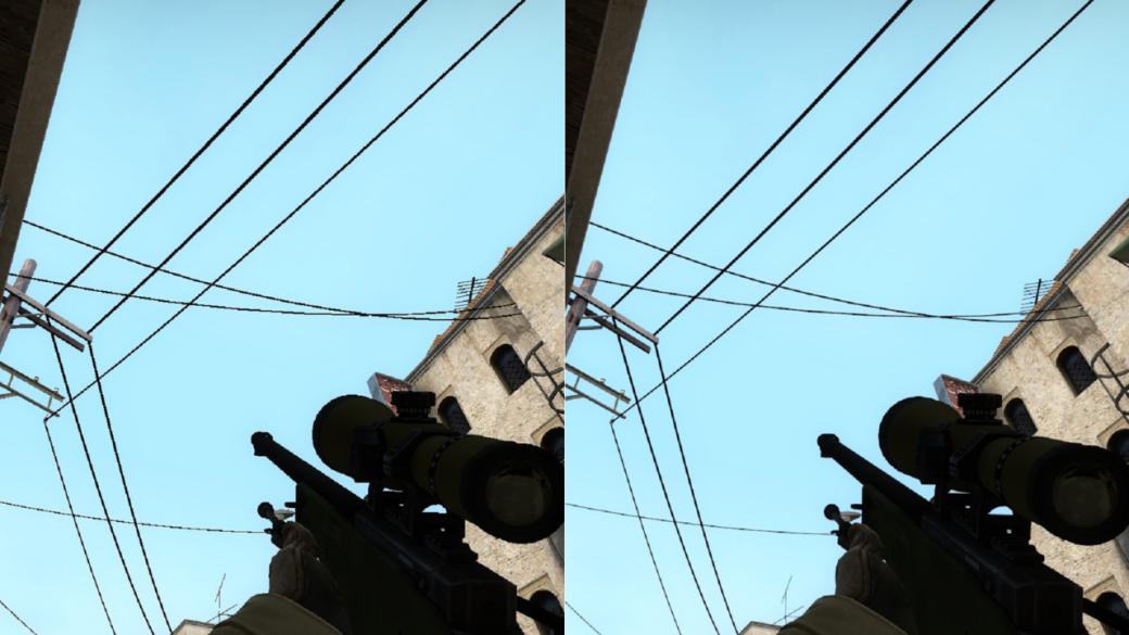 Как повысить FPS в играх - гайд по настройкам графики, как поднять низкий ФПС   Канобу - Изображение 73