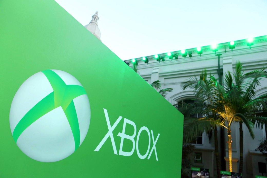 E3 2013: Ритейл должен умереть  | Канобу - Изображение 3