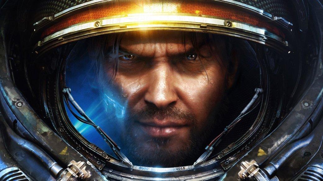 Лучший экипаж для космический путешествий | Канобу - Изображение 1