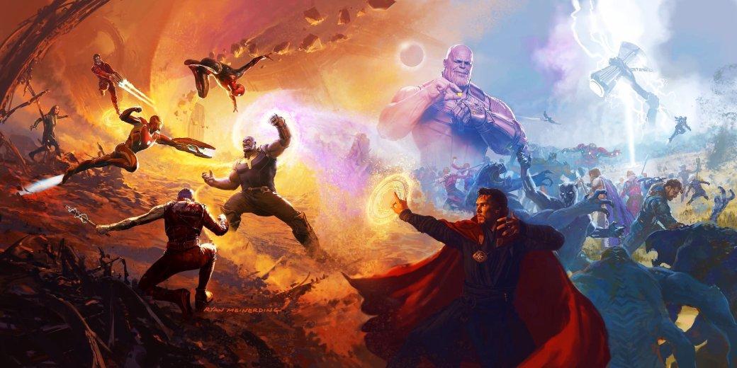 Фильмы Marvel Studios давно уже стали главными блокбастерами вкинематографе. Они бьют все рекорды, ихобсуждают миллионы зрителей, асама киновселенная Marvel тем временем продолжает расти иразвиваться. Нотакли она хороша насамом деле? Ведь, если оценивать трезвым взглядом, тоокажется, что уMCU полно проблем.