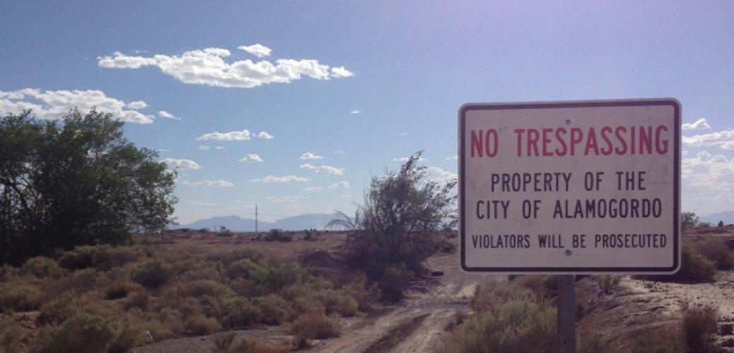 Власти Нью-Мексико одобрили раскопки картриджей с игрой E.T.  | Канобу - Изображение 6313