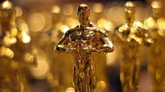 Стали известны номинанты напремию «Оскар-2019» | Канобу - Изображение 2