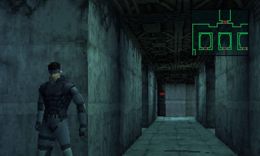 PlayStation: лучшие из лучших | Канобу - Изображение 6115